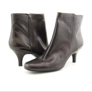 Bandolino Women's 'Ulvira' Leather Boots🤎